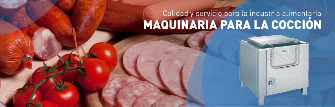 sw-maquinaria-industria-alimentaria-es-2