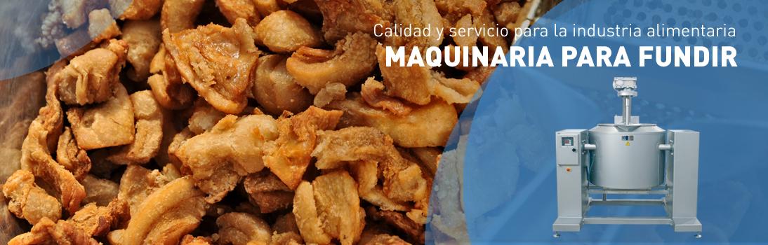 sw-maquinaria-industria-alimentaria-es-4
