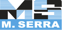 M-Serra