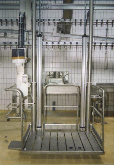 plataforma-elevadora-str-int