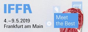 M-Serra Iffa 2019